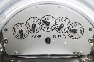 Energy MP900437189