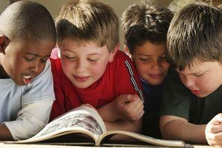 Children MP900439493
