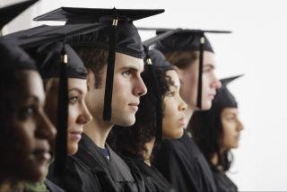 College Graduation MP900422590