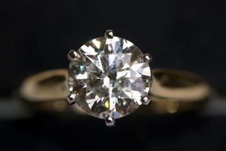 Wedding Ring MP900439298