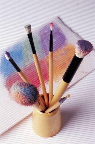 Art MP900309017