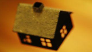 Real estate MP900399043