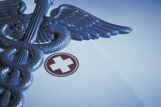 Medical Symbol MP900427703