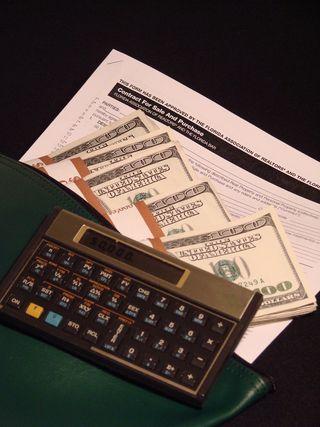 Calculator and K MP900442284