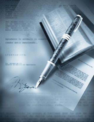 Legal Document MP900438505