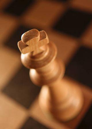 Chess Piece MP900309650