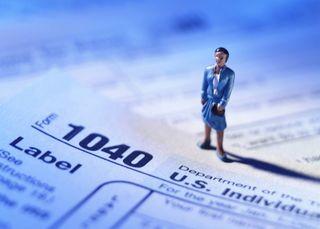 Taxes MP900382683