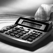 Calculator Adding Machine QyfLA5iOLfv0jdGjWuLg_D14rWZHvE9IkzK6K2WZYRI