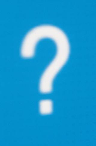 Question Mark Drop Box MP900289434