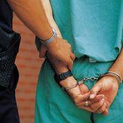 Jail - Convict B390GT5OFS5O9RAoY1yFI1MHwhAe_D2sC9smSEXwNCg