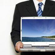 Computer Laptop in Hands 1F4dpSOT6TUTtcpqZYGiXMSLWsIcN9RIbdFX_dg4zso