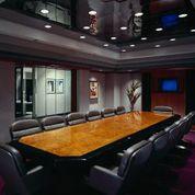 Board Room ViKoIk8S7K2ID58Jh5Ugzj-0BfsrYkiVFRbmFQUhT-k