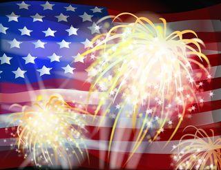 Fireworks MC900444636