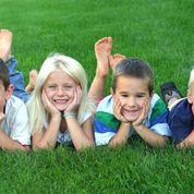 Children Smiling bgy6MK_21TTyeHJbtQ5-VUS_6EhEmxVUki2V63Yg09U