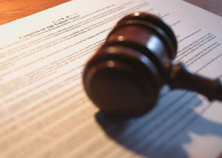 Legal Document III MP900341775