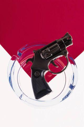 Gun MP900316747