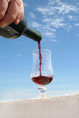 Wine MP900448734