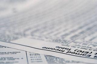 Taxes II MP900308873