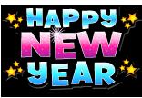 Happy New Year MC900436236