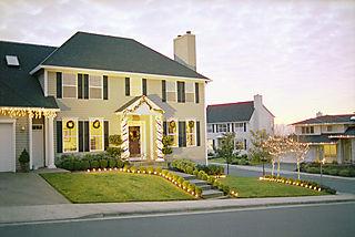 House MP900422544