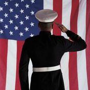 Military Man Saluting Flag LZmOgsFDaH7ndRC2rVpPL25THHDZDCSUophfIyqRp_M
