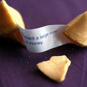 Fortune Cookie y-5_O6a9F0ymmo6hR1bofEuwGLFw3AHpuU8unwaDrEA