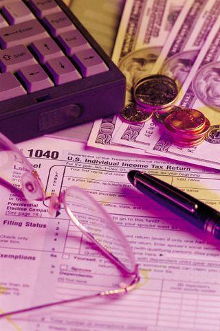 Tax uncertainty MP900316889