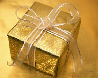 Gift MP900402202
