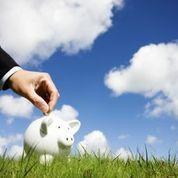 Piggy Bank with Clouds tKGmMPGCyyB_eMDL0POiBLjffLnGTt_EQB3M_xm8ocU
